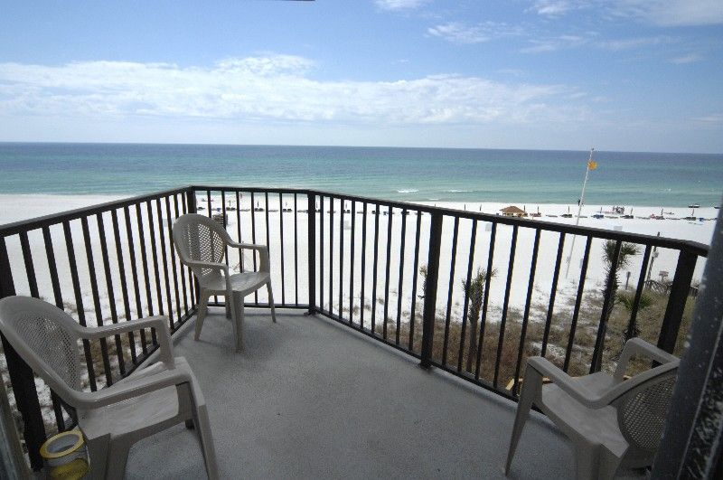 GulfView Properties Vacation Rental